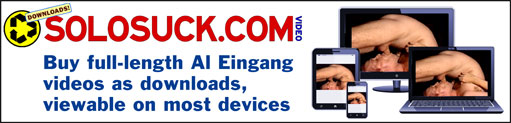 Watch Al Eingang videos online